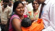 गोरखपुर: बीआरडी हॉस्पिटल में 30 मासूमों की मौत के आरोपी ऑक्सीजन सप्लायर को मिली जमानत