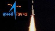 ISRO ने फिर कर दिखाया ये कारनामा, पीएसएलवी के साथ भेजे आठ देशों के 30 उपग्रह