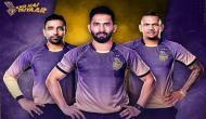 Kolkata Knight Riders (KKR) IPL Match Schedule 2018, KKR Match Time | IPL 2018 Full Schedule