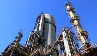 Proximity to oil, gas facility could increase health risk