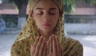 After Raazi with Meghna Gulzar, now Alia Bhatt to star in 'Bareilly Ki Barfi' fame director Ashwini Iyer Tiwari's next