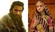 दीपिका से शादी करने से पहले रणवीर को मिला ये बड़ा तोहफा