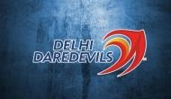 Delhi Daredevils (DD) IPL Match Schedule 2018, DD Match Time   IPL 2018 Full Schedule