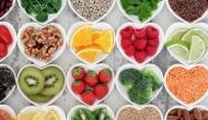 Make sure to include these essential nutrients regularly in your daily diet