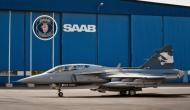 स्वीडन की रक्षा निर्माता SAAB भारत में बनाएगी 5000 मिसाइल और 1200 लांचर