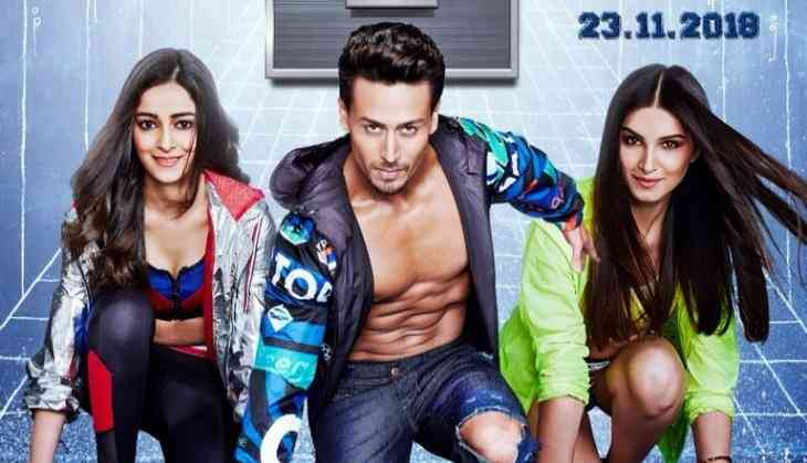 Ex-students Varun-Sidharth to feature in SOTY 2?