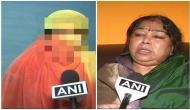 Unnao rape victim complains of prison-like conditions in the name of security