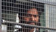अलगाववादी नेता यासीन मलिक की फिर हुई गिरफ्तारी, कुलगाम में नागरिकों की मौत के बाद बंद का किया था आह्वान