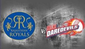 IPL 2018, RR vs DD: Gautam Gambhir wins the toss elects to bowl