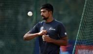 IPL 2018: जहीर खान के स्थान पर राजस्थान रॉयल्स ने इस दिग्गज लेग स्पिनर को किया टीम में शामिल
