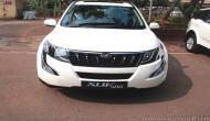 महिंद्रा की SUV XUV500 भारत में 18 तारीख को देगी दस्तक, ये हैं खूबियां