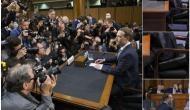 फेसबुक ने माना- अलीबाबा और लेनेवो चाइनीज कंपनियों को बेचा था यूजर्स का डेटा