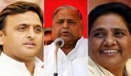 सपा-बसपा गठबंधन पर मुलायम सिंह यादव ने कह दी ये बात.. 2019 चुनाव को लेकर की भविष्यवाणी