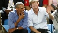 Royal wedding: The Obamas and other political leaders not invited to Prince Harry and Meghan Markle's wedding