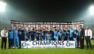 9 साल बाद मनीष पांडे ने खोला क्रिकेट से जुड़ा ये बड़ा राज, आप भी जानिए