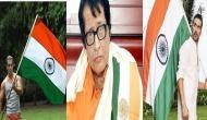 I see honesty in Salman Khan and Akshay Kumar's work, Naya Bharat can be made with them, says legendary actor Manoj Kumar