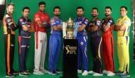 IPL 2018: ये है मैच जीतने का मंत्र, जिसे अपना रहे हैं सभी कप्तान