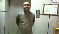 Unnao rape: FIR registered against accused BJP MLA
