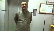 Unnao Rape: Delhi court asks Apple Inc to disclose Kuldeep Sengar's location