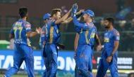 DD vs RR, IPL 2018 Match 6 Scorecard: After a heavy rain, Rajasthan Royals defeated Delhi Daredevils by 10 runs