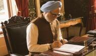 Anupam Kher aces former PM Manmohan Singh's walking style; video goes viral making Twitterati react hilariously