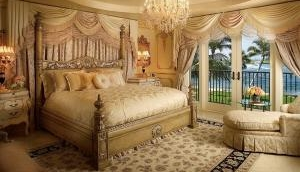 Top 10 luxurious hotels designed by famous fashion designers in the world