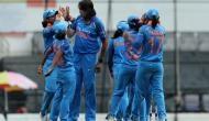 मिताली और दीप्ति की दमदार पारियों की बदौलत भारत ने इंग्लैंड को चटाई धूल, 2-1 से जीती सिरीज