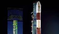 इसरो ने नेविगेशन सैटेलाइट IRNSS-1 किया सफलतापूर्वक लॉन्च, अंतरिक्ष में एक और बड़ा कदम
