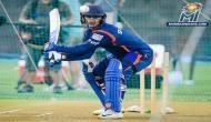 IPL 2018: मुंबई के लिए धोनी साबित हुए ईशान किशन, कराई मैच में वापसी