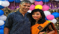 Milind Soman is all set marry his 29 years younger girlfriend Ankita Konwar; here are the details