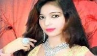Shocking Video: 6-month pregnant Pakistani singer shot dead for not standing during performance