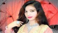 पाकिस्तान: प्रेग्नेंट सिंगर ने गाने के लिए खड़े होने से किया मना तो स्टेज पर ही मार दी गोली