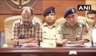 उन्नाव गैंगरेप केस में DGP बोले- कुलदीप सेंगर की गिरफ्तारी का फैसला CBI लेगी
