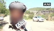 कठुआ गैंगरेप: पिता ने की मांग, मासूम के कातिलों को मिले ऐसी सजा...