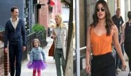 Priyanka Chopra's second Hollywood film 'A Kid Like Jake''s trailer out