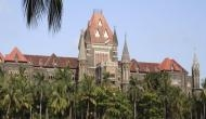 Mumbai: Bombay High Court rejects 17-year-old rape survivor's plea to terminate her 27-week-long pregnancy