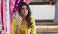Bepannah: Jennifer Winget and Harshad Chopra's show has a unique twist coming up for you; know what it is