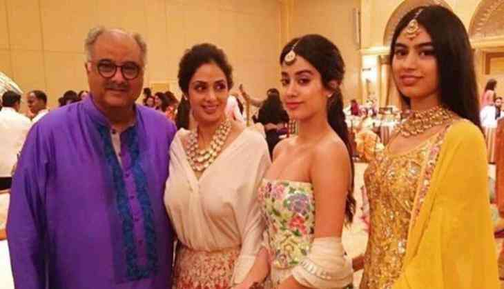 National awards are out, Sridevi wins best actress for 'Mom'