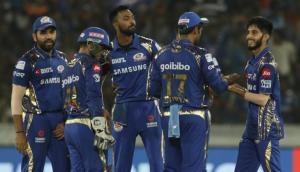 IPL 11: टीम इंडिया की कैप पहनने से पहले रणजी खेलना चाहता है ये खिलाड़ी