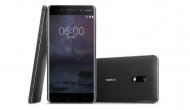 Amazon पर आज से शुरु हुई Nokia 6.1 की सेल, मिल रहा है जबरदस्त ऑफर