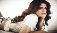 Richa Chadda opens up on Saroj Khan's statement over Casting Couch; says, 'people making mountain of molehill'