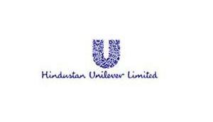 Sanjiv Mehra to take charge as Hindustan Unilever Chairman, Managing Director