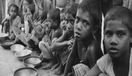 महाराष्ट्र: कुपोषित बच्चों को अब बिना आधार नहीं मिलेगा आहार