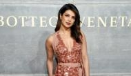 Shocking! Priyanka Chopra opens up about losing a movie role due to her brown color