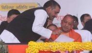 उन्नाव रेप केस: BJP ने आरोपी विधायक कुलदीप सेंगर को पार्टी से निकाला, तीन पुलिसकर्मी सस्पेंड