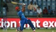 जब सब आईपीएल में खोए थे, तब इस खिलाड़ी ने ठोकी सबसे तेज डबल सेंचुरी