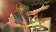 BJP विधायक बोले- योगी ने भ्रष्ट अफसरों की शिकायत करने पर राजनीति छोड़ने को कहा