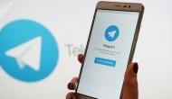 रूस ने telegram App को किया बैन, वजह बड़ी दिलचस्प