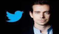 तीन साल से सैलरी नहीं ले रहे हैं Twitter के CEO, वजह है चौंकाने वाली