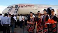 Air India में नौकरी पाने का सुनहरा मौका, ऐसे करें अप्लाई